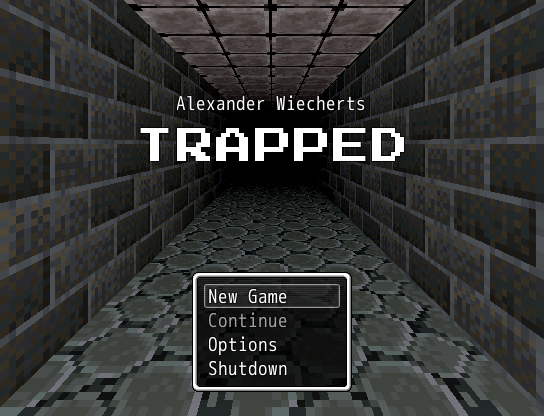 Trapped_ScreenTitle.png