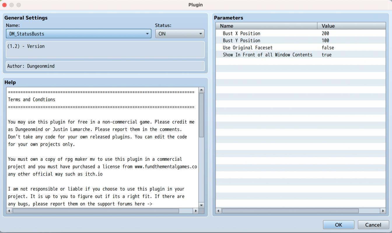 StatusScreenBustsPluginParams.png