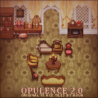 opulence2.png