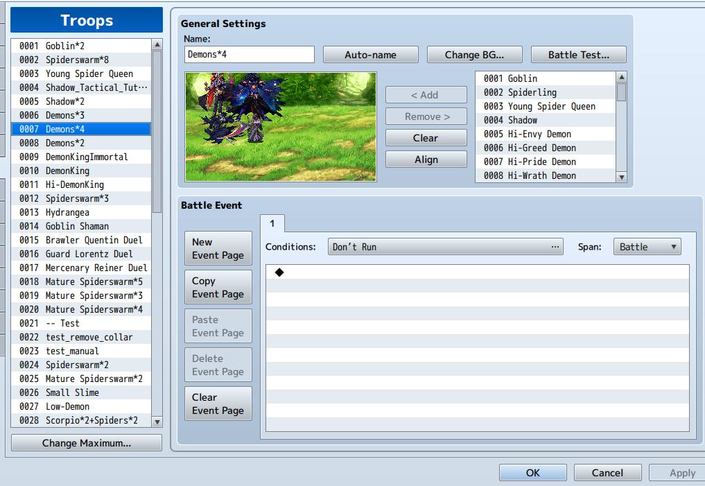 Screenshot 2021-07-18 00.04.06.png