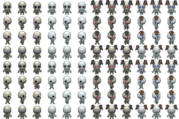 Skelett_Avery.png