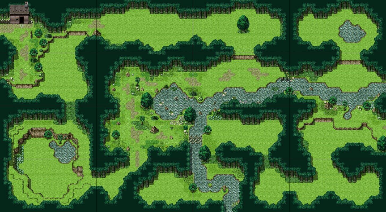 Forest_split.jpeg