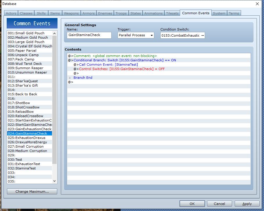 Screenshot (423).png