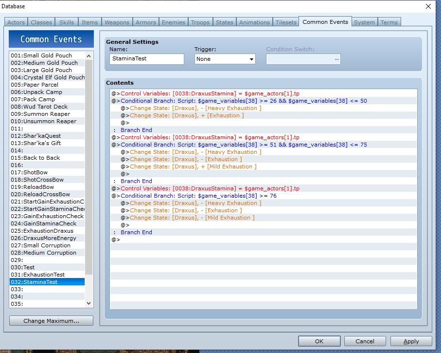 Screenshot (425).png