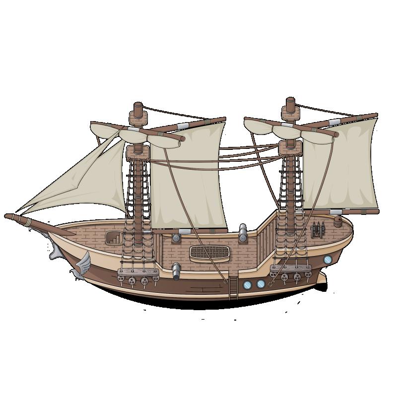 Seaship.png