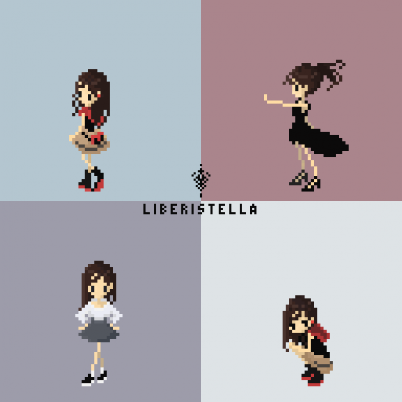 aula_4poses.png