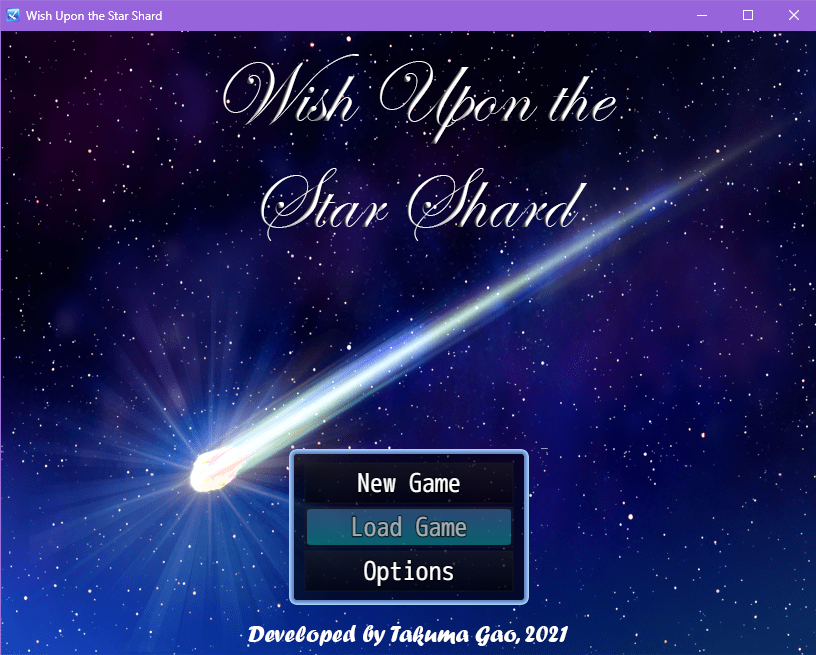 Wish Upon the Star Shard 7_17_2021 11_28_26 PM.png