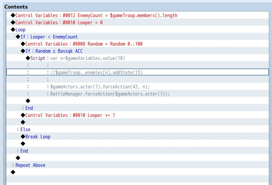CorrectScript.JPG
