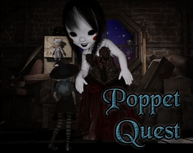 poppet_quest_itch_title.jpg