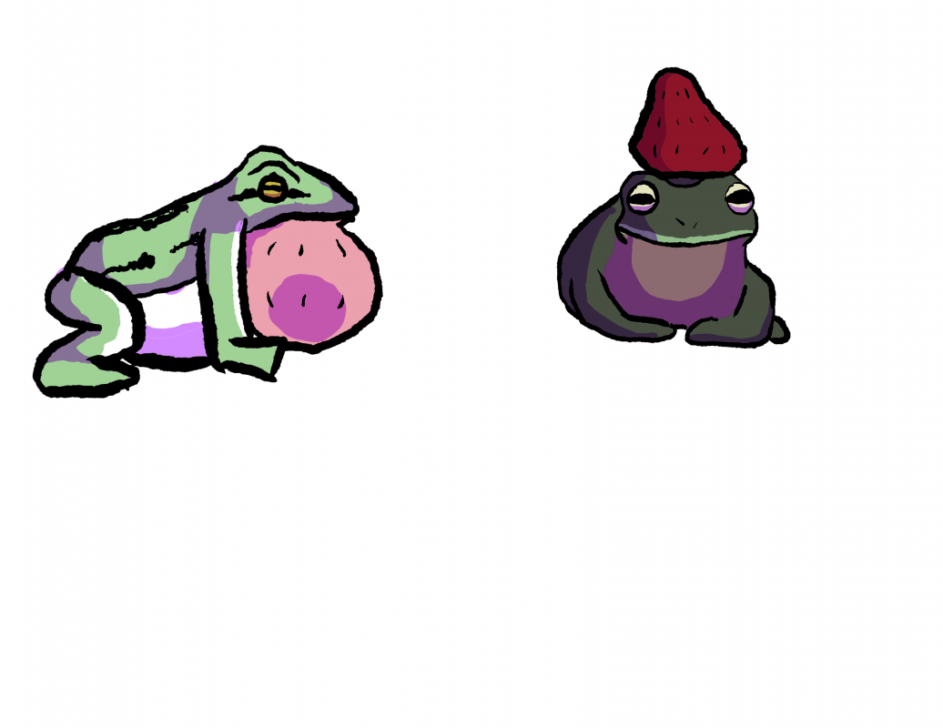 fruit frogs.png