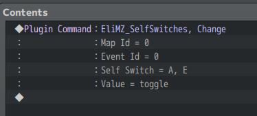 plugin command 2.PNG