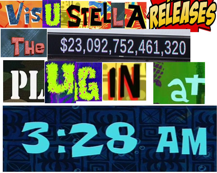 VisuStella Expand Dong.png