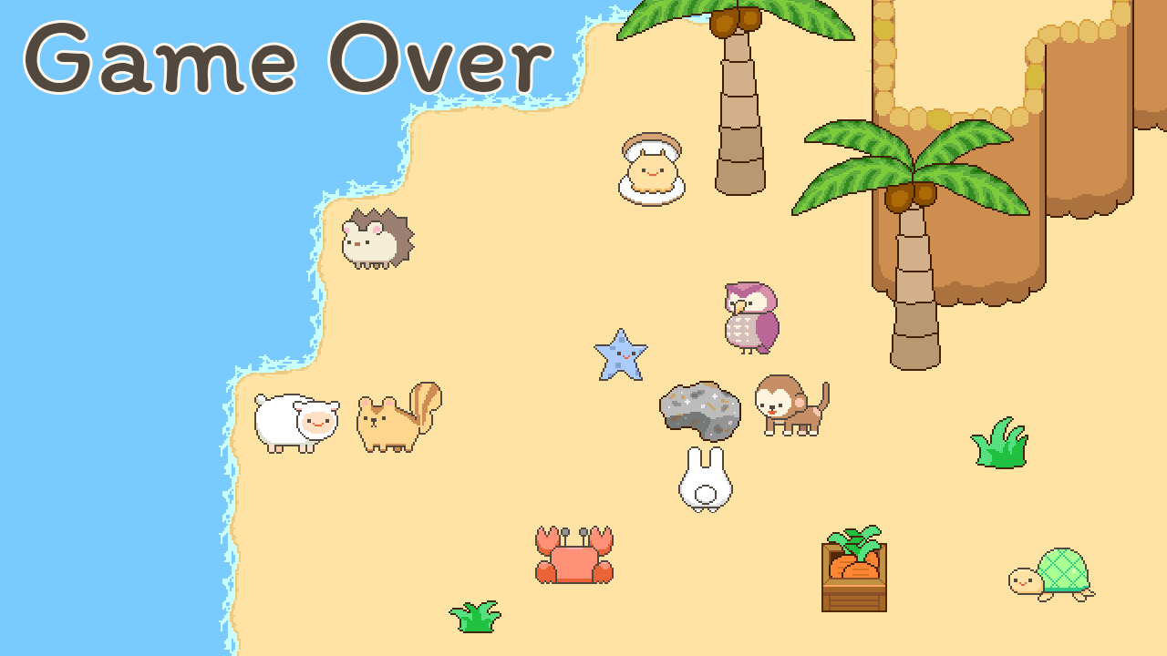 PartyGameOver.png