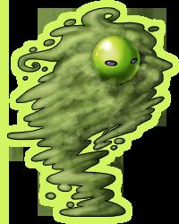 elemental_11.png