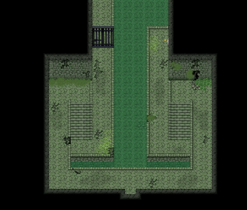 sewer WIP.PNG