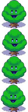 Tree_Green_Anim_Face[1x4].png