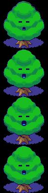 Tree_Green_Anim_Face_Sleep[1x4].png