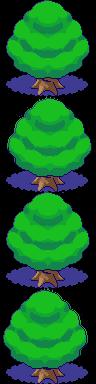 Tree_Green_Anim[1x4].png