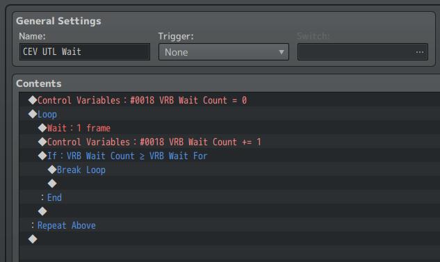 Wait  - Loop Solution.png