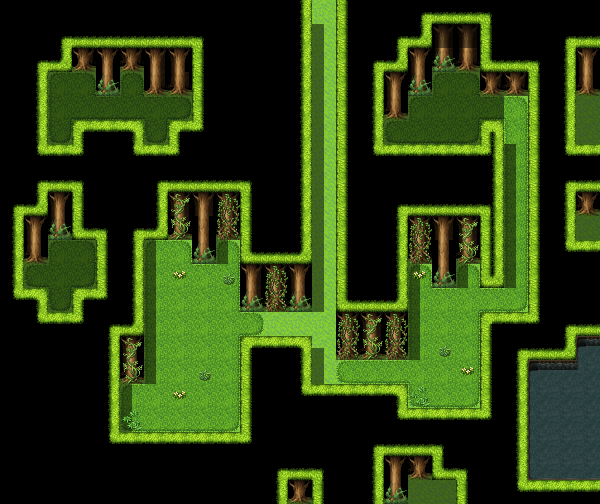 Map063.png
