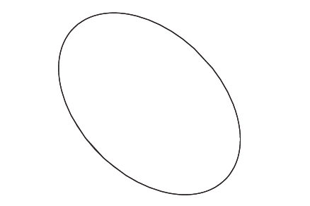 Plot-of-the-elliptical-orbit-in-the-r-1-r-2-plane-corresponding-to-Eq-82-with-e.png