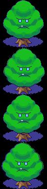 Tree_Green_Grumpy[1x4].png