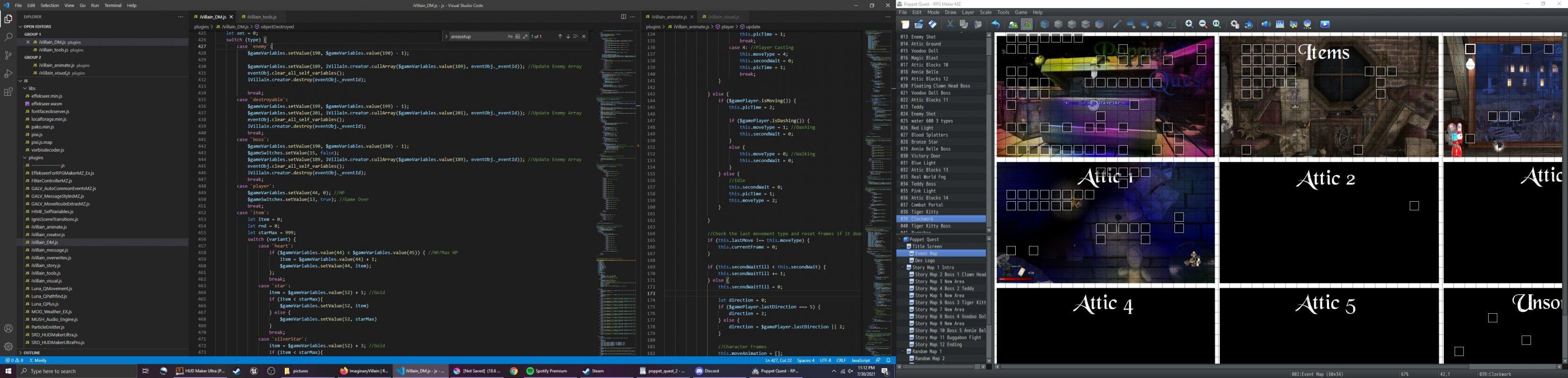 mycurrentdesktop.jpg