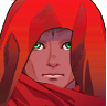 Red Hooded Man.png