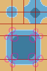 autotile_example01.png