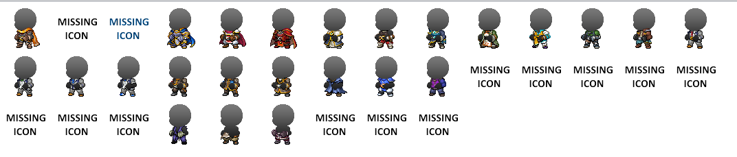 2021-08-05 22_00_48-RPG Maker Extended Generator - New character (unsaved).png