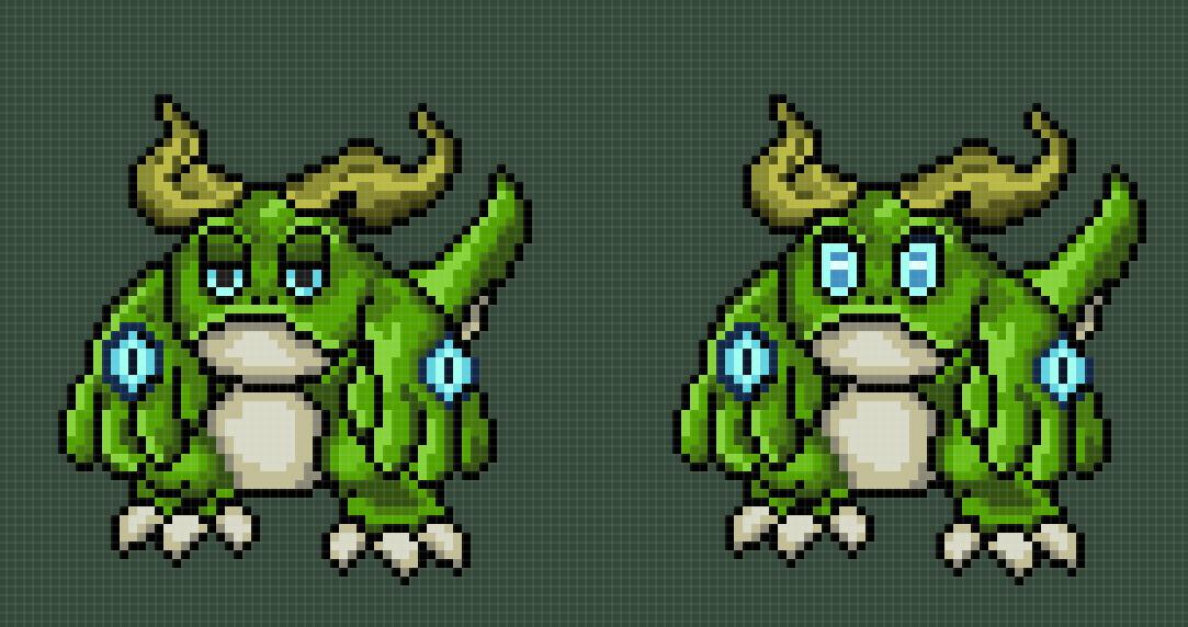Runefrog.PNG