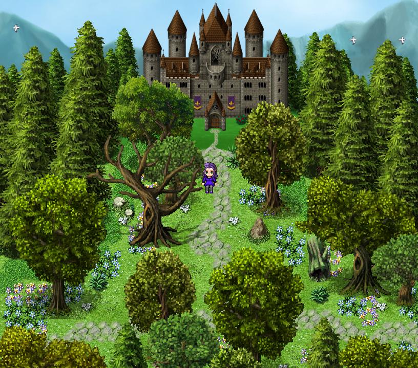 castlePathway.png