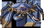 crab_08.png