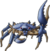 crab_10.png