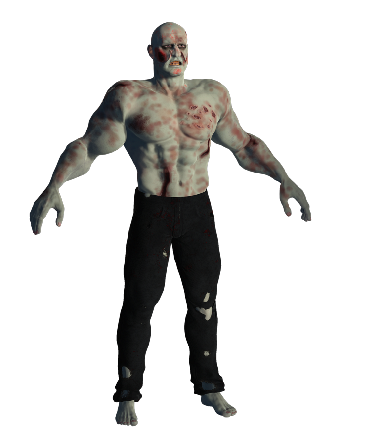 zombiepreview.png