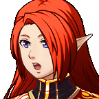 Red Lady NEW.png