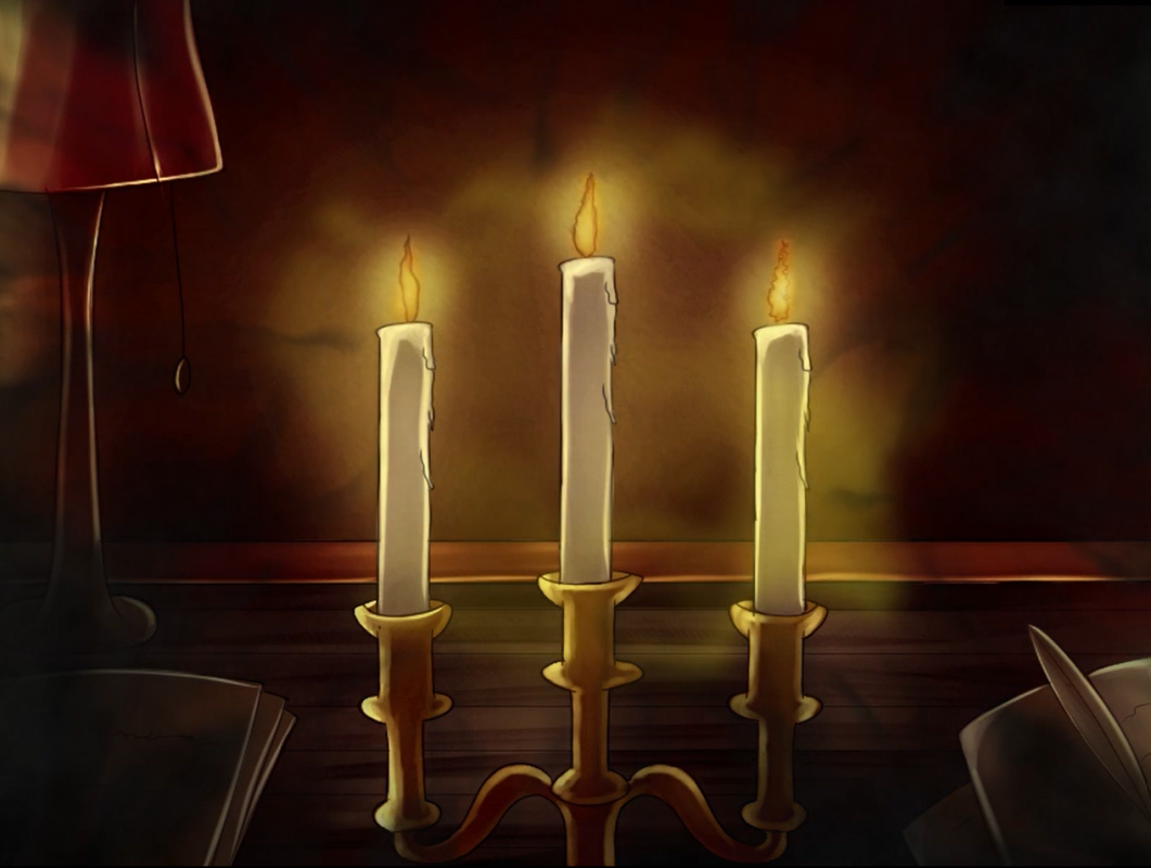 candlestand.png