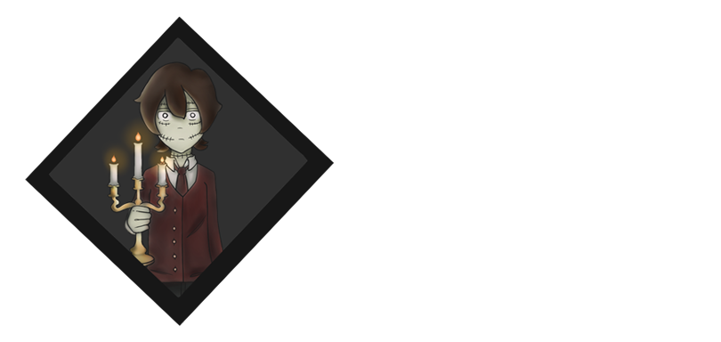Characters - Frankie2 testo.png