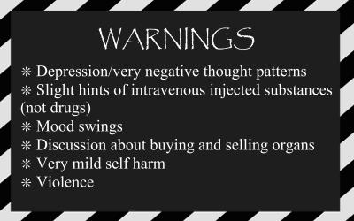 WARNINGS.png