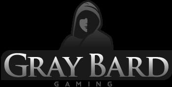 Logo_GrayBardGaming.png
