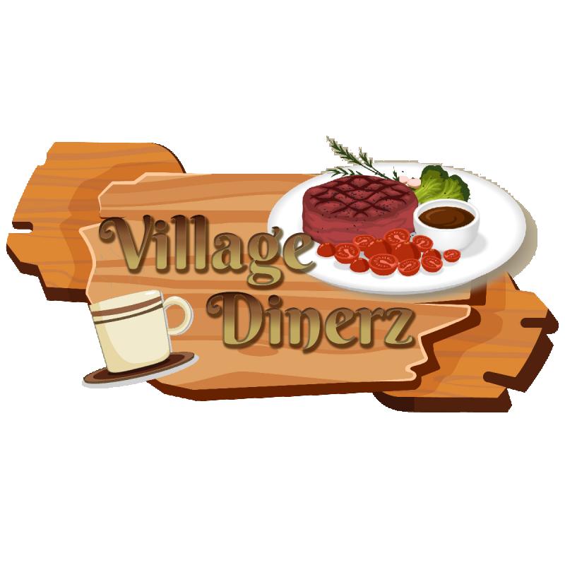 Village-Dinerz-title.png