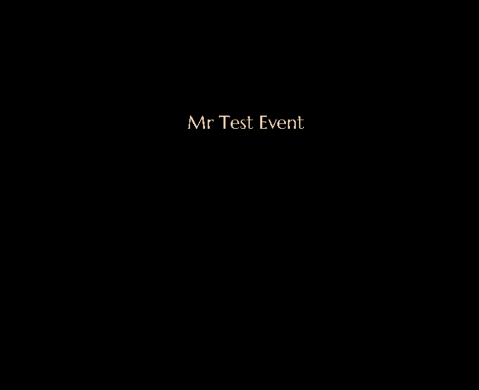 test2.png