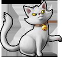 cat_14.png