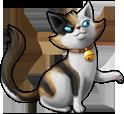cat_14b.png