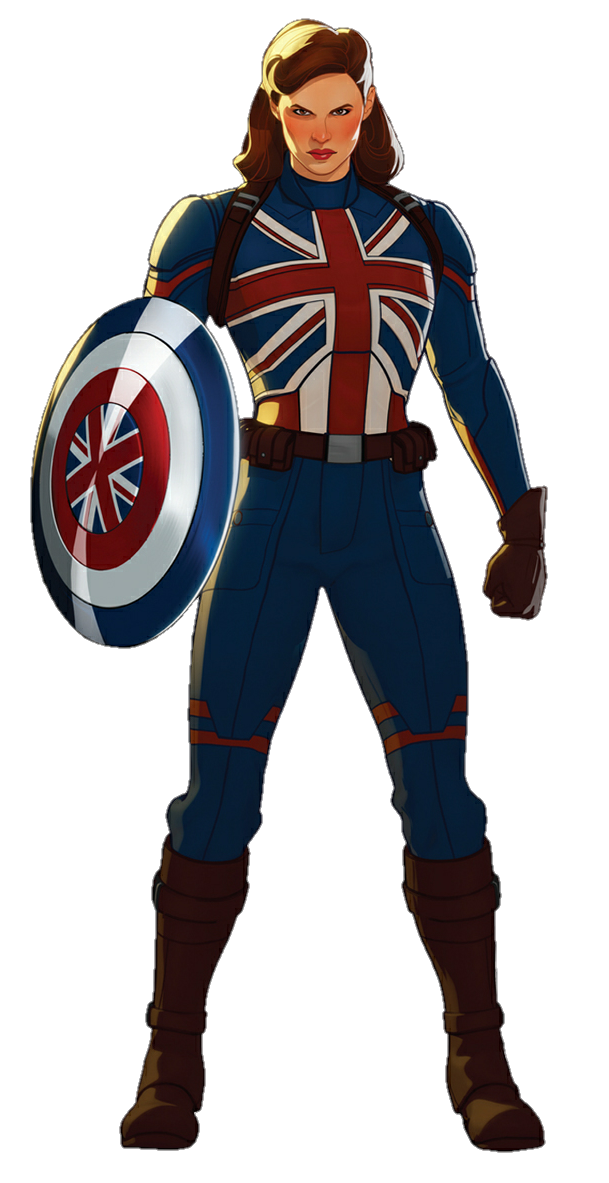 what_if_____captain_carter_png_by_metropolis_hero1125_deohv3l-fullview.png
