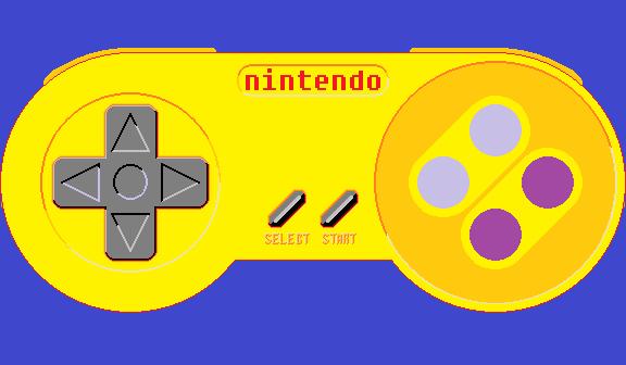 gamepad-snes.png