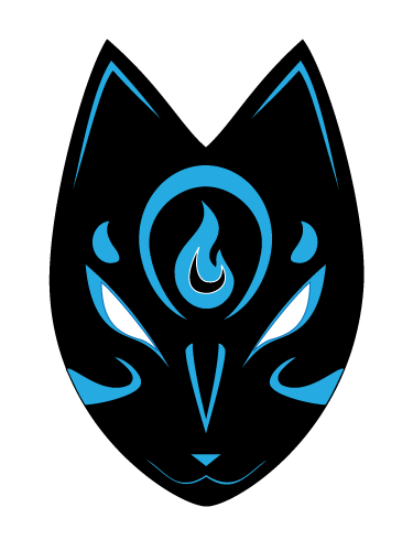 __cold_fire___fox_mask_by_kit_chan-d52yw26.png