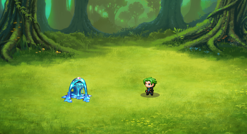 Forest01A_Preview.png