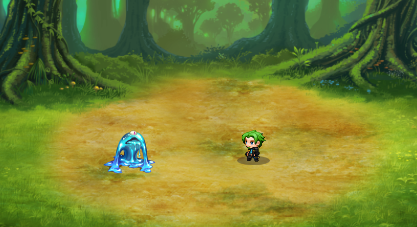 Forest01B_Preview.png