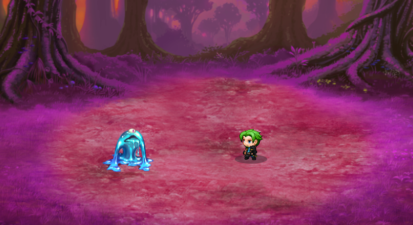 Forest01C_Preview.png